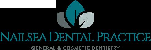 Nailsea Dental Practice Logo