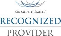 Recognized Provider